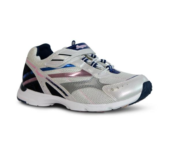 Onitsuka Tiger Shoes Sale Singapore