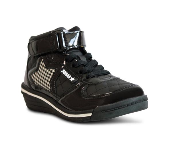1360aca1b5f22 Singapore shoes online shop