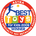 logo-best-toys