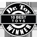 logo-dr-toy-10