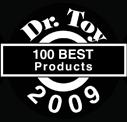 logo-dr-toy-100