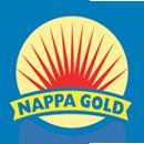 logo-nappa-gold