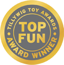 logo-top-fun (2)