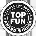 logo-top-fun