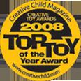 logo-top-toy-2008