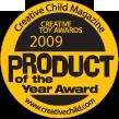 logo-top-toy-2009