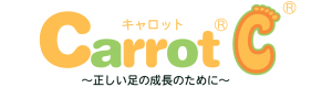 Carrot logo copy 1