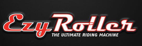 EzyRoller-Logo