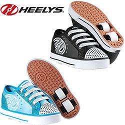 Shoe-9982