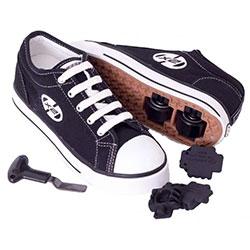 shoe-74