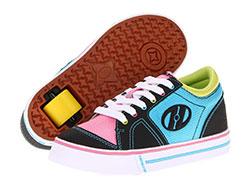 shoe_multi