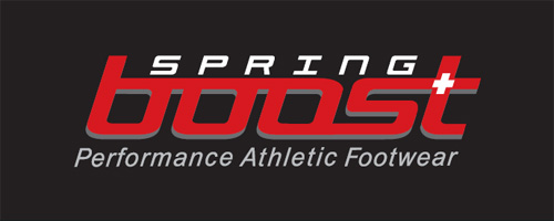 springboost_logo_
